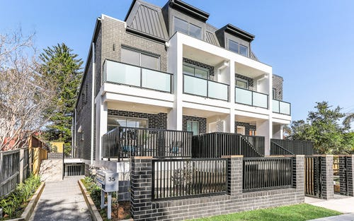 2/35 Midway Dr, Maroubra NSW 2035