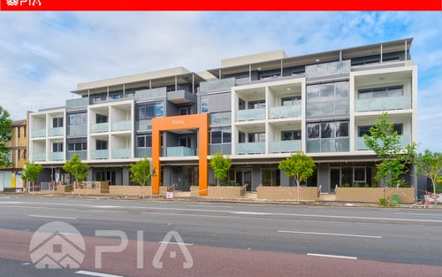 1271-1277 Botany Road, Mascot NSW 2020