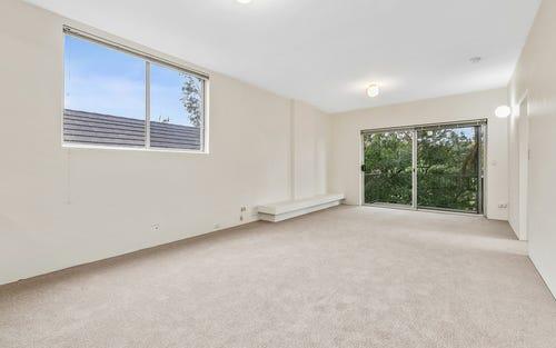 5/42 Ben Boyd Road, Neutral Bay NSW