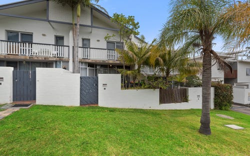 6/59 Mildura Street, Coffs Harbour NSW