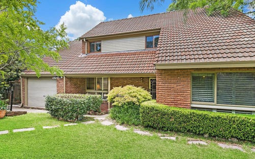42A Epping Av, Eastwood NSW 2122