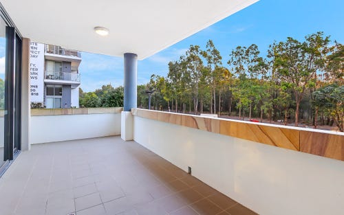 202/47 Hill Rd, Wentworth Point NSW 2127