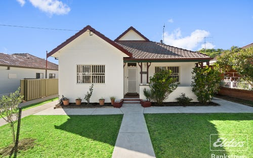 117 Griffiths Av, Bankstown NSW 2200