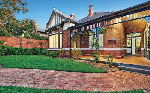 16 Glassford St, Armadale VIC 3143