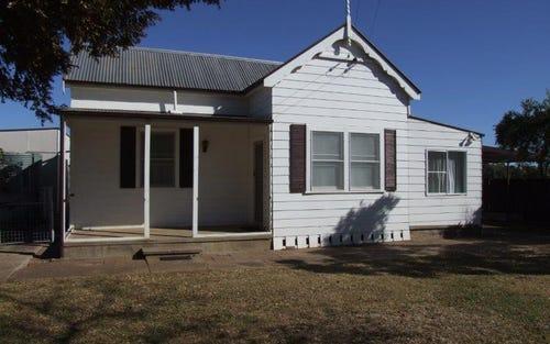 13 Hinds Street, Narrabri NSW