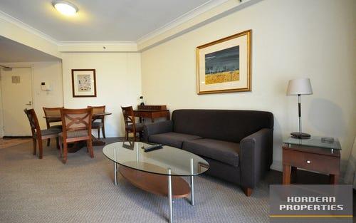707/281 Elizabeth Street, Sydney NSW