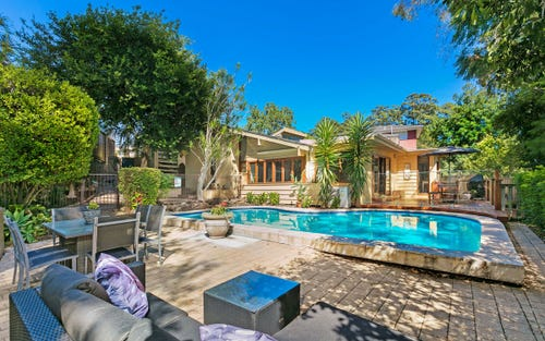 7 Greenhill Cl, Castle Hill NSW 2154