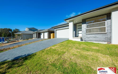 33 Cartwright Crescent., Airds NSW
