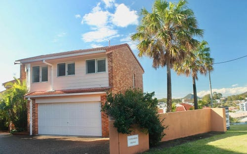 Villa 1/18 Tomaree Street, Nelson Bay NSW