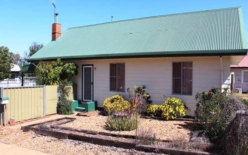 19 Murray Street, Cobar NSW 2835