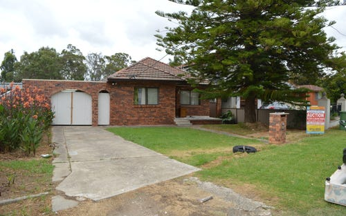 54 Riverview Rd, Fairfield NSW 2165