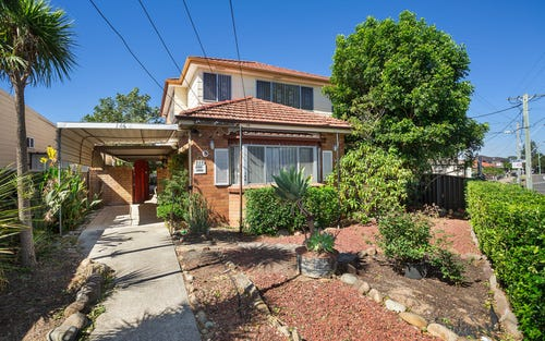 146 Railway Tce, Merrylands NSW 2160