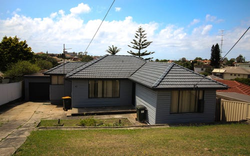 43 Barina Avenue, Lake Heights NSW