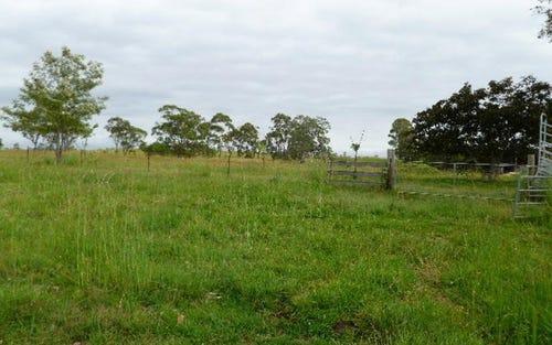 85 Lees Lane, Hogarth Range NSW 2469