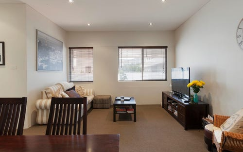 23/189 Phillip Street, Waterloo NSW