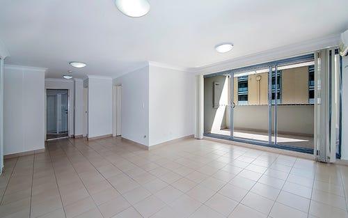 204/465 Chapel Road, Bankstown NSW