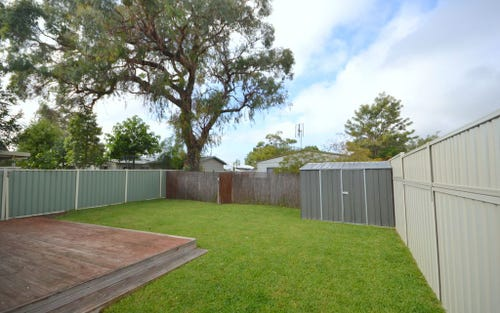 31 Boronia Avenue, Woy Woy NSW