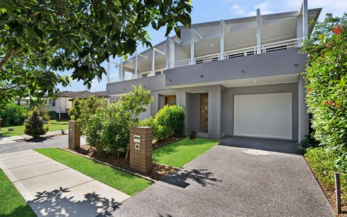 2/213 Morgan St, Merewether NSW 2291