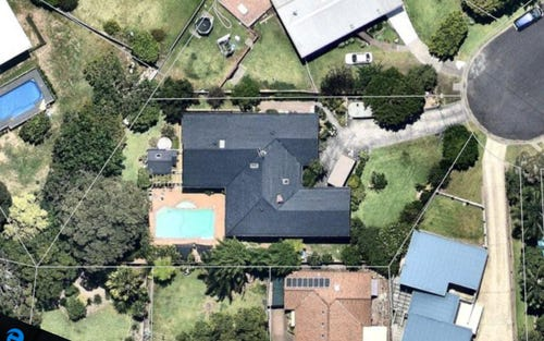 5 Antree Place, Wamberal NSW 2260