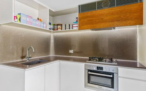 R213/200-220 Pacific Highway, Crows Nest NSW