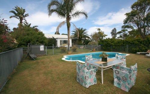 21 Aroona Street, Coomba Park NSW 2428