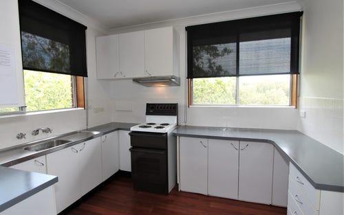 14/52 Robert Street, Jesmond NSW