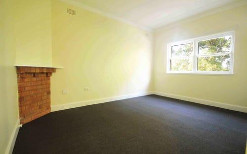 6/433 Marrickville Rd, Dulwich Hill NSW