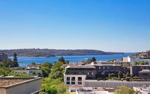 13/337 New South Head Rd, Double Bay NSW 2028