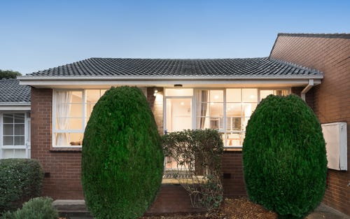 2/254 Waverley Rd, Mount Waverley VIC 3149