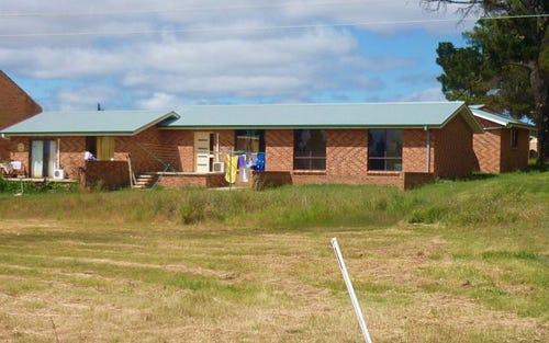 9 Berrivilla Close, Berridale NSW 2628