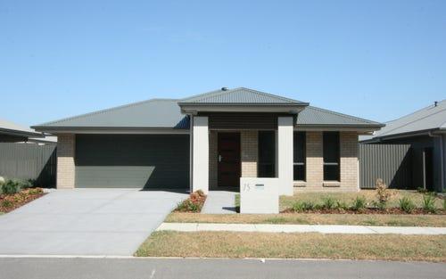 75 Norfolk Street, Fern Bay NSW