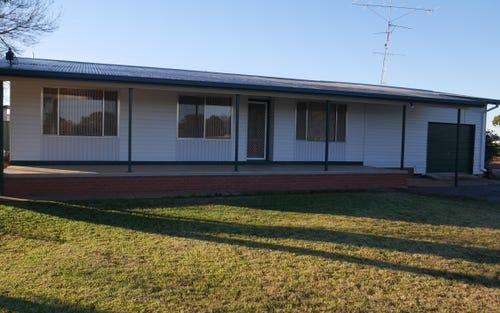 80 Research Road, Yanco, Leeton NSW