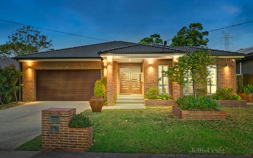 30 Mayfield Dr, Mount Waverley VIC 3149