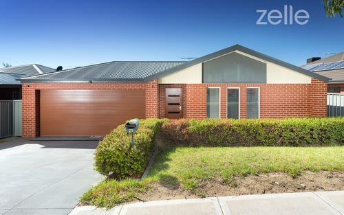 21 Honeyeater Circuit, Thurgoona NSW