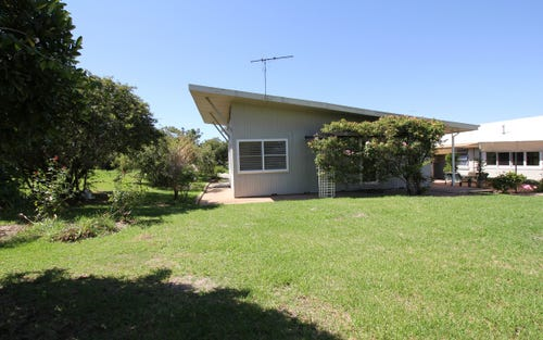 The Cottage/160 Ulan Road, Mudgee NSW