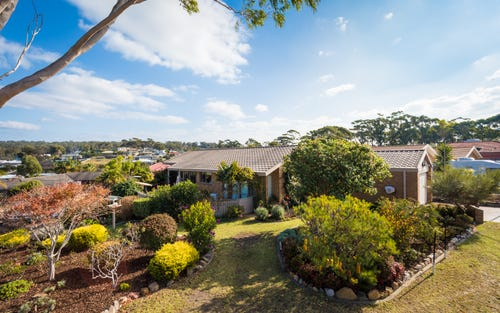 5 James Cook Ct, Tura Beach NSW 2548