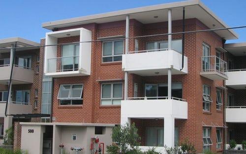 10/500 President Avenue, Sutherland NSW