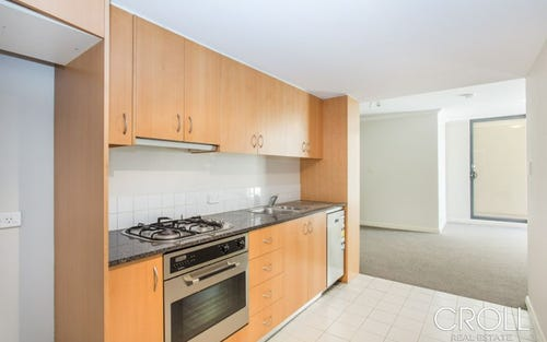 1/236 Pacific Highway, Crows Nest NSW