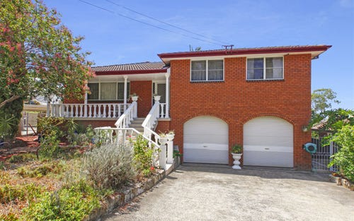 9 Valetta Ct, Blacktown NSW 2148