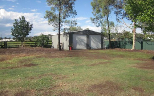 Lot 2A Jean O' Bryan Close, Aberdeen NSW 2336