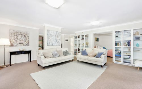 116/25 Best St, Lane Cove NSW 2066