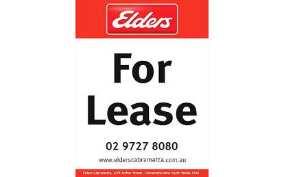 42A Queen Street, Canley Heights NSW