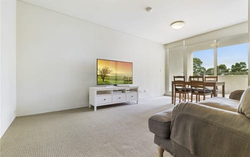 113/640 Pacific Hwy, Chatswood NSW 2067