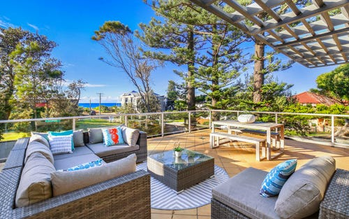 1/5 Dover Road, Wamberal NSW 2260