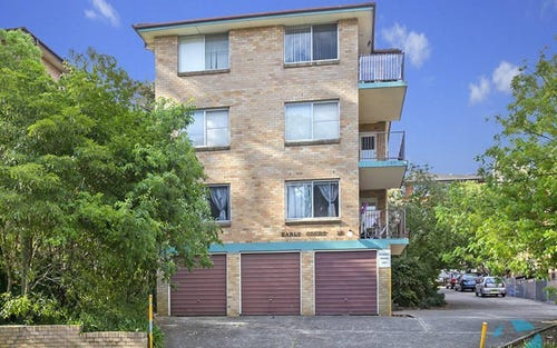 1/12 Early Street, Parramatta NSW