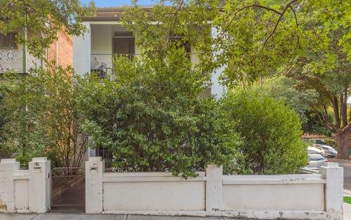 42 Sloane St, Summer Hill NSW 2287