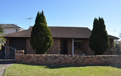 1a Anderson Avenue, Mount Pritchard NSW