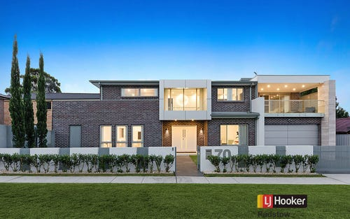 70 Orient Rd, Padstow NSW 2211