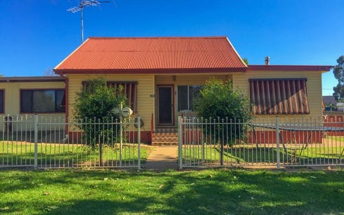 Address available on request, Narrandera NSW
