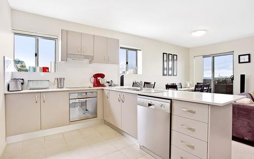 315/215 Pacific Hwy, Charlestown NSW 2290